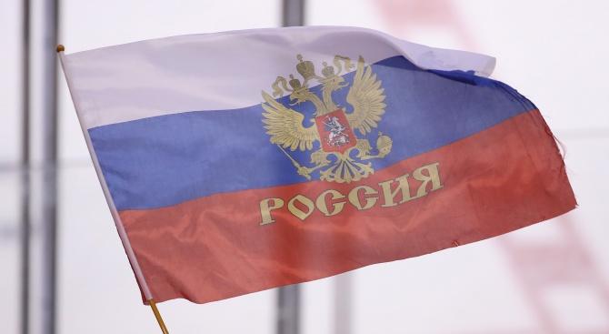 Русия за шпионския скандал в Белград: Евтина провокация!