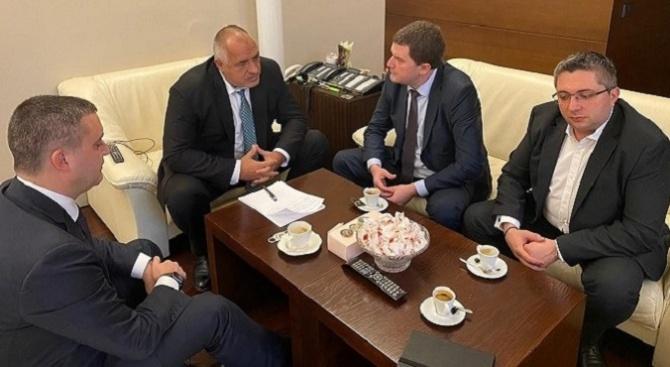 Министерският съвет ще отпусне 2,7 милиона лева на Община Перник