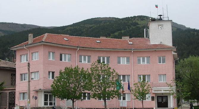 Административният съд в Сливен потвърди решението на Общинска избирателна комисия