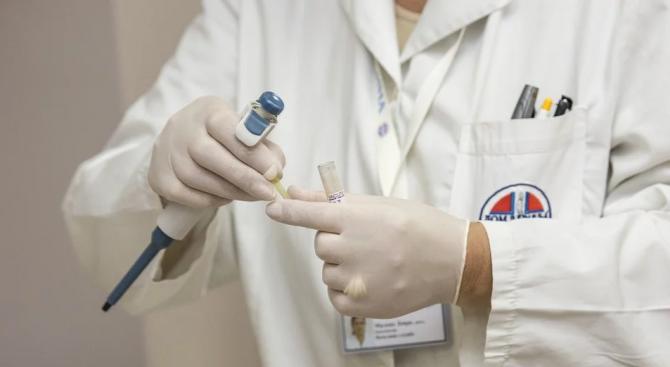 В Плевен обявиха безплатни гинекологични прегледи. Профилактичната кампания ще се