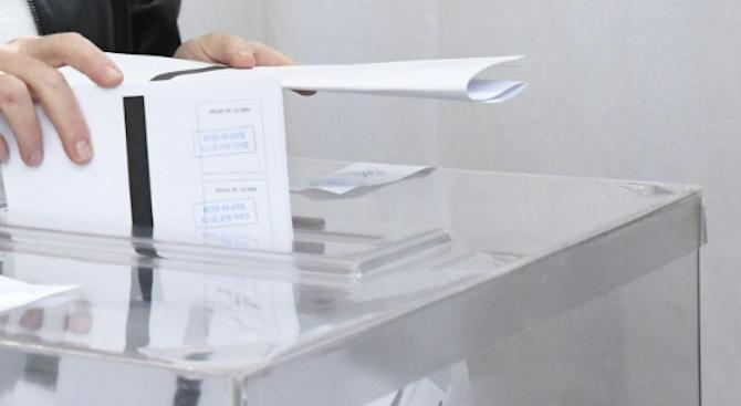 Хасковският административен съд потвърди избора на общински съветници в Димитровград