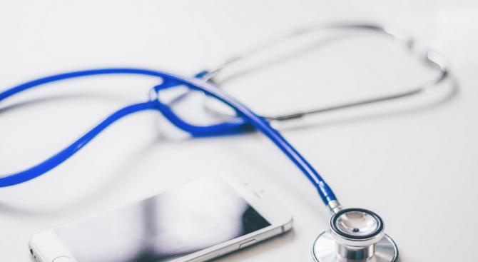 Лекар от Центъра за спешна медицинска помощ в Габрово е