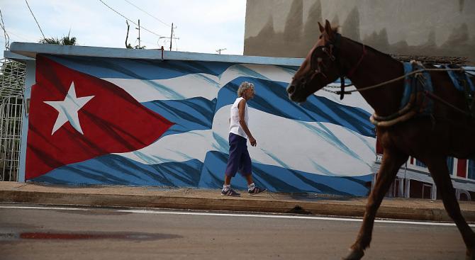 Властите в Хавана признаха публично как и с какви средства шпионират кубинците