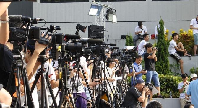 Хонконг гласува, изборите са изключително важни
