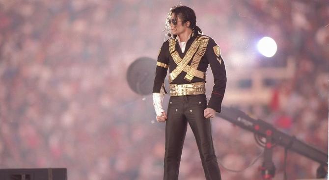 """Продуцентът на """"Бохемска рапсодия"""" подготвя биографична лента за Майкъл Джексън"""