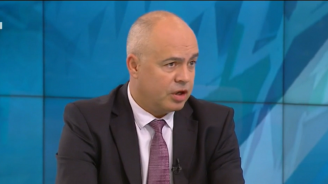 Свиленски: В БСП има мобилизация, няма искания за оставки