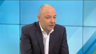 Проф. Габровски: Спешната помощ е една постоянна фронтова линия