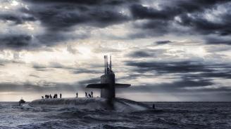"""Китай предупреди САЩ, """"да не показва мускули"""" в Южнокитайско море"""