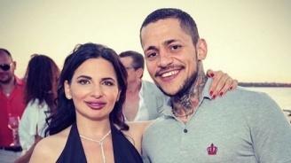 Братът на криптокралицата Ружа Игнатова се призна за виновен