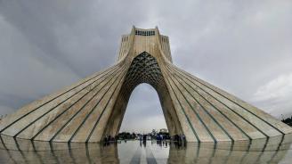 Техеран обвини САЩ в намеса във вътрешните му дела