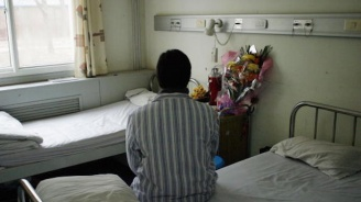 242 случая на остри респираторни заболявания са регистрирани за седмица във Варна