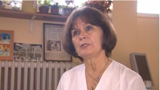 Лекарка със своя версия за починалото 3-годишно дете в София