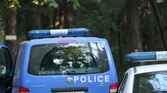 Млада родилка от Врачанско изчезна безследно