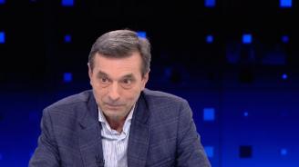 Бойко Борисов звъннал лично на Димитър Манолов за болничните