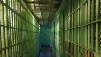 Пакистанец ще лежи 10 години в затвор в Холандия заради подготовка на терористично нападение