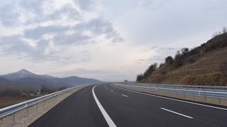 2 млн. лв. на ден губи България от невъвеждането на тол системата