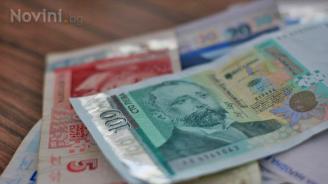 Средната заплата в агросектора в Добричка област достигна 1363 лева