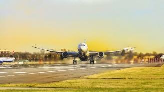 Започва събарянето на старото летище в Истанбул