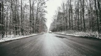 АПИ: Подгответе колите си, идва застудяване