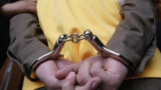 Арестуваха предполагаем посредник в убийството на журналистката Каруана Галиция
