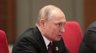 Майки на руски затворници призовават Путин на помощ