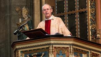 Свещеник на Острова: Исус би работил у нас само при едно условие
