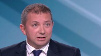Експерт за болничните: Докато да мамим държавата е национален спорт, ще сме най-бедни в ЕС
