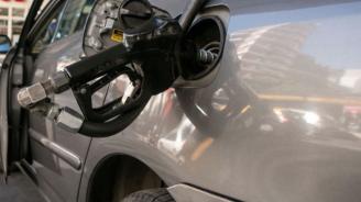 МС одобрява утре промени в Закона за горивата и във Валутния закон