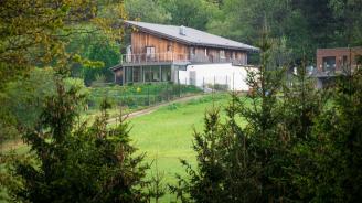 """ДФ """"Земеделие"""": Няма опасност от загуба на евросредства заради къщите за гости"""