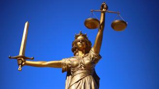 ЕСПЧ осъди Русия за нарушения на правата на трима души