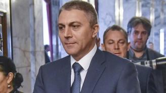 Карадайъ: Изборът на нов зам.-председател на НС е обида към парламенатирзма