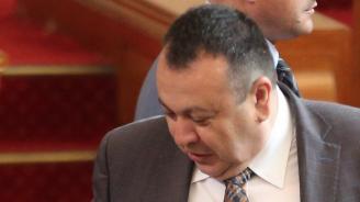 Хамид за номинацията наЦацаров за шеф на КПКОНПИ: Богатство за всяка държава е да използва този потенциал