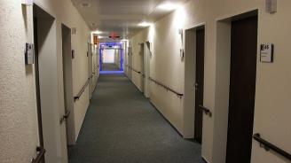 Отстраниха шефовете на болниците, в които е лекувано починалото 3-годишно дете