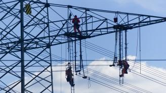Енергийната борса затвори при средна цена 75.79 лева за мегаватчас