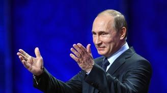 Путин: Страни от Източна Европа може да напуснат ЕС до няколко години