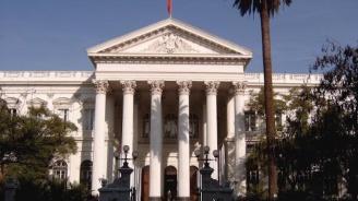 Ню Йорк таймс: Чили е готова за нова конституция