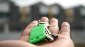 В Свищов изграждат 27 социални жилища по проект