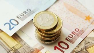 Френското правителство увеличава средствата за болниците с държавно финансиране
