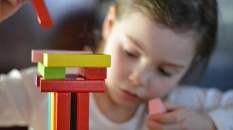 Нов случай на разкарвани по болници родители: Едва спасиха детето ни