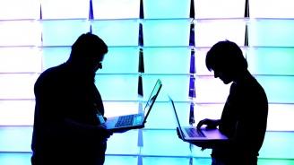 Руски политик: САЩ искат дигитален колониализъм