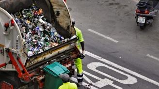 Вдигат цената за депониране на отпадъци в Шумен