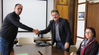 """Предстои провеждането на международен форум """"Дигитален туристически маркетинг"""" в Банско"""