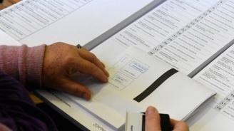 Административен съд - Ямбол обяви за недействителен избора на кмет на село Тенево