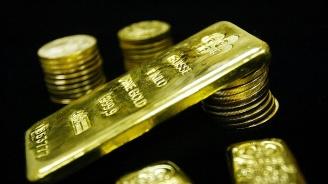 Банка купи златото на Австрийската партия на свободата