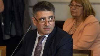 Министър Кирилов ще открие международен юридически форум