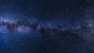 Учени: Животът на Земята се е зародил в Космоса