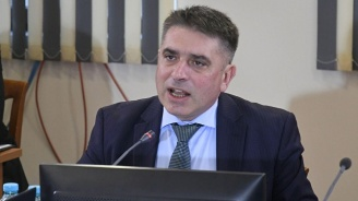 Министър Данаил Кирилов ще открие международен юридически форум