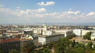 Столична община представя мерките срещу мръсния въздух в София