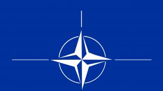 Литва и Полша отхвърлиха критиките на Макрон към НАТО