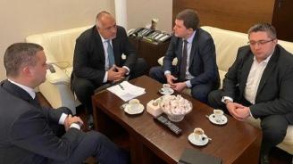 Правителството ще отпусне 2,7 милиона лева на Община Перник